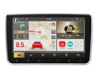 T 系列 大众通用车载GPS