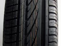 ���� ContiPremiumContact 205/55R16 91V