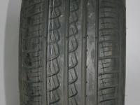 ������P7 205/60R16 96W